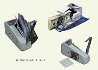 Счетчик банкнот PRO 15