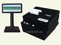 Фискальный регистратор Datecs FP-3141T