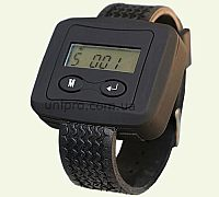 Пейджер официанта  Watch pager