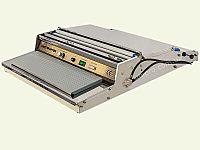 Горячий стол NW-460 для упаковки продуктов стретч-пленкой