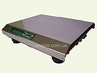 Весы технические электронные ВР-02МСУ-10