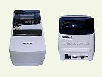 Фіскальний реєстратор IKC-483LT