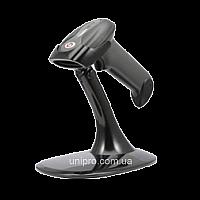 Двухмерный  2D  ручной сканер штрих-кода Sunlux XL-3600A