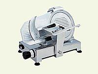 Слайсер Celme FA 250 CE  диаметр ножа 250 мм