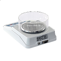 Весы электронные лабораторные ТВЕ-0,15-0,001-а-2
