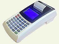 Кассовый аппарат МІКРО.ХМ с модемом для налоговой