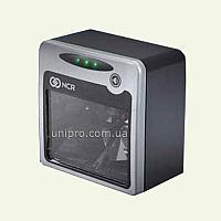 Сканер штрих-кода NCR RealScan 7884  интерфейс RS-232