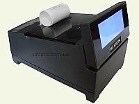 Фискальный регистратор MG-N707TS  встроенный модем, КЛЭФ