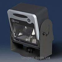 Сканер штрихкодів Ncr-7884 з додатковою підставкою