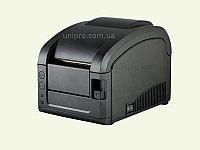 Термопринтер этикеток UNS-BP2.02