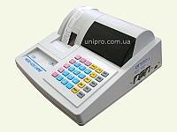 Кассовый аппарат MINI-600.04ME