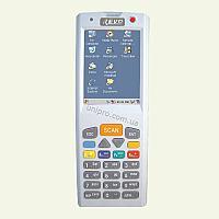 Термінал збору даних Bitatek IT9000 REVO
