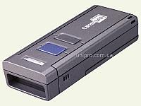 Cканер штрихкодов портативный c памятью и bluetooth Cipher Lab 1660