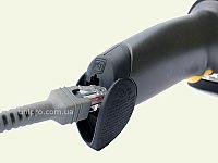 Ручний сканер штрих-кодів Symbol LS2208