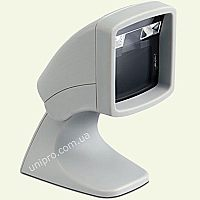 Многоплоскостной светодиодный сканер Datalogic Magellan MG800I