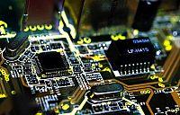 Разработка электронных устройств Унипро