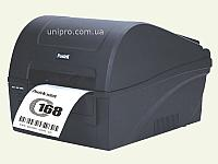 Postek 168Термотрансферный принтер печати этикеток POSTEK C-168