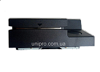 Навесной считыватель магнитных карт Posiflex SD-460Z-3U