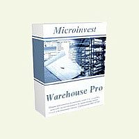 Warehousepro