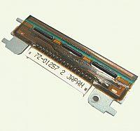 Термоголовка для весов Масса-К ВПМ-15Ф1, ВПМ-15Т1, ВП-15Ф.2, ВП-15Т.2