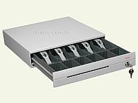 Денежный ящик Posiflex CR-3100