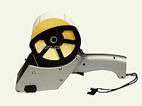 Напівавтоматичний аплікатор етикеток Dynamic LD 70