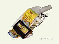 Ручной аппликатор этикеток TOWA AP65-100