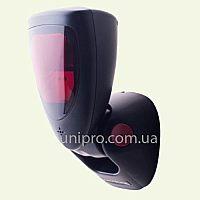 Многоплоскостной image-сканер Scantech Libra L-7080i 2D