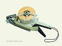 Ручной аппликатор этикеток TOWA AP65-30