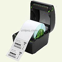 Принтер прямого термодруку DA200