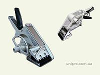 Ручной аппликатор этикеток TOWA AP65-60