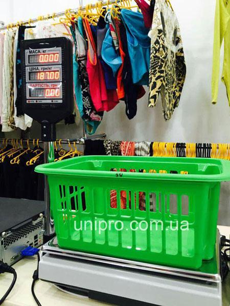 9c896ab4ae02 Автоматизация магазина стоковой одежды. Заказать в 1 клик. Автоматизация  магазина стоковой одежды. Программа учета для секонд хенда ...