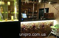 Автоматизация кафе Львiвський затишок