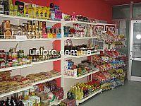 Автоматизация продуктового магазина в Киеве