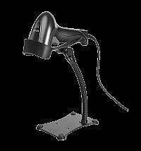 Двухмерный  2D  ручной сканер штрих-кода Opticon L-51X