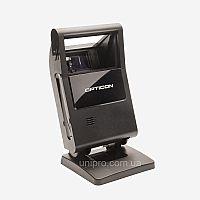 Многоплоскостной image-сканер Opticon M-10