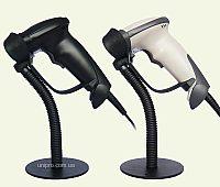 SРучной сканер штрих-кодов Savio SC5000