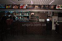 Программа для ресторана бара, программа учета для кафе