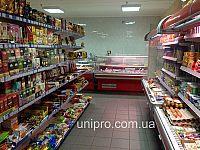 Программа для продуктового мини-маркета в Киеве