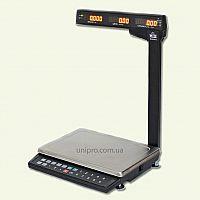 Весы торговые электронные Масса-К MK-32.2-TН21