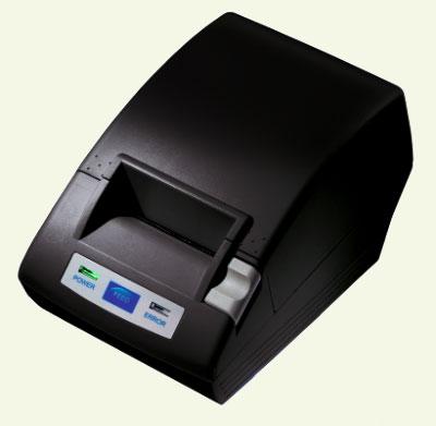 Фискальный регистратор Екселлио fp с КЛЭФ контрольная лента в  Фискальный регистратор Екселлио fp280 с КЛЭФ контрольная лента в электронной форме встроенный gprs модем для передачи данных ethernet