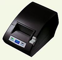 Фискальный регистратор Екселлио FP280 с КЛЭФ