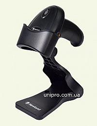 Двухмерный  2D  ручной сканер штрих-кода Newland HR21 Lotta