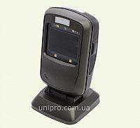 Многоплоскостной image-сканер Newland FR4060 Akame