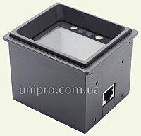 Встраиваемый сканер-штрих кода Newland FM30 Grouper