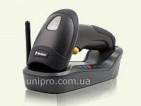 Ручной линейный безпроводный сканер Newland HR1550-CE
