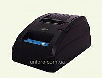 Фискальный регистратор Datecs FP-101 Smart  без индикатора клиента