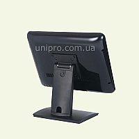 Сенсорный монитор SPARK-TМ-7015