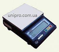 Весы технические электронные ВТА-60 3-7-АL-2