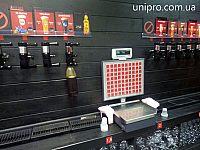 Автоматизация магазина разливного пива  Beer Shop